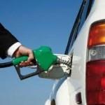 Consejos para ahorrar combustible al conducir