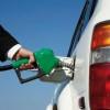 Los carburantes origen de la subida interanual de la tasa de variación del IPC