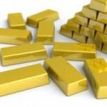 Alemania repatría sus reservas de oro