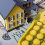 Cuatro peligros de la reunificación de deudas