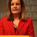 Las reformas que realmente precisa el mercado español