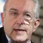 ¿Es Joaquín Almunia el nuevo Mario Monti español?