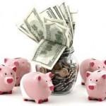 Mejores depósitos en febrero de 2013