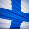 Crisis y Corrupción… Finlandia o el ejemplo de lo que Sí debe hacerse