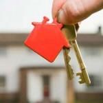 Esto es lo que te esperas si vas a comprar una casa