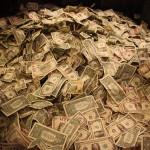 Micro Inversiones en Préstamos de Personas a Empresas