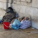 Cada vez que una persona se queda sin empleo aumentan nuestras posibilidades de ser pobres