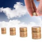 Mejores depósitos abril 2013