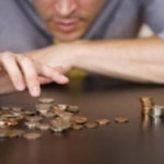 Cómo beneficia la deducción por aportación a los planes de pensiones privado