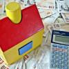 ¿Por qué bajarán aún más los precios de los pisos a pesar de la bajada de los tipos de interés?