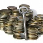¿Subirán las tasas de los depósitos tras el corralito de Chipre?