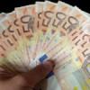¿Conviene invertir dinero en un plazo fijo?