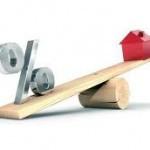 Mejores Hipotecas Abril 2013