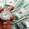 La importancia del ahorro y la seguridad financiera