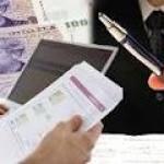 Las 15 cosas que debes saber antes de solicitar un crédito