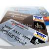 ¿Qué debo hacer si me roban la tarjeta de crédito?