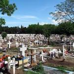 Un fallecido en la familia puede hacerte pagar más en la declaración de la renta