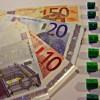 Pagar el IVA de las facturas cuando estén cobradas ¿es buena idea?