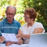 Tres ejemplos prácticos que te ayudarán a calcular tu pensión