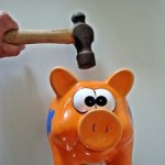 Depósitos o fondos de inversión ¿Dónde conviene invertir?