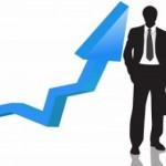 ¿Conoce su perfil de Inversor?