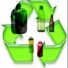 Ahorrar reciclando