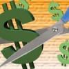 Seis formas indoloras de recortar gastos
