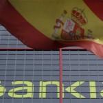 ¿España es o no solvente?