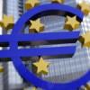 ¿Cómo afecta a la economía doméstica la bajada del BCE de tipos de interés al 0,5%?