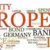 Cómo buscar trabajo en Europa