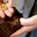 ¿Está la inflación comenzando a descender?