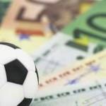 ¿Cuáles son los clubes de fútbol más valiosos del mundo?