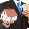 Hipotecas sobre viviendas aprobadas 2014