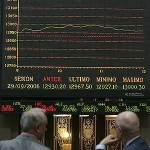 Las comisiones por invertir en bolsa