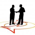 La reforma de los contratos: de 41 a 5