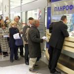 El desempleo en Grecia crece hasta casi el 28%