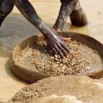 Devolvamos el oro al Tercer Mundo