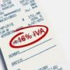 En Europa se dejaron de recaudar 193.000 millones de euros por IVA en el 2011