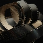 Cine y negocios combinación bien avenida