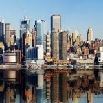 Las multinacionales, motor de la economía mundial