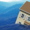 Los pisos no han tocado suelo… ni por asomo