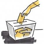 ¿Cuánto nos gastamos los españoles en unas elecciones?