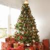 ¿Cuánto gastamos en la decoración Navideña?