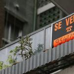Encuentro Digital – Consultorio Inmobiliario con Borja Mateo