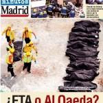 ETA: la guerra del terror