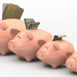 Mejores depósitos a 12 meses en 2014