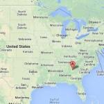 Las 10 ciudades americanas a las que todo el mundo se está mudando