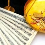 Inversores multimillonarios se están yendo a Asturias y Galicia en busca de oro