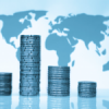 Informe macroeconómico. Del 20 al 24 de enero de 2014