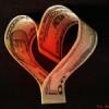 Negocios Milenarios | Comparando Banca y Prostitución